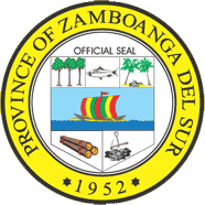 Ph_seal_zamboanga_del_sur