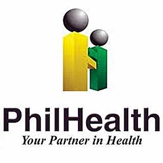PhilHealth-benefits-etc