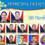 municipal officials1