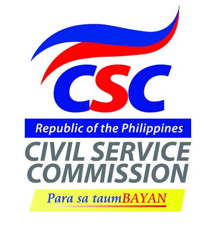 new-csc-logo