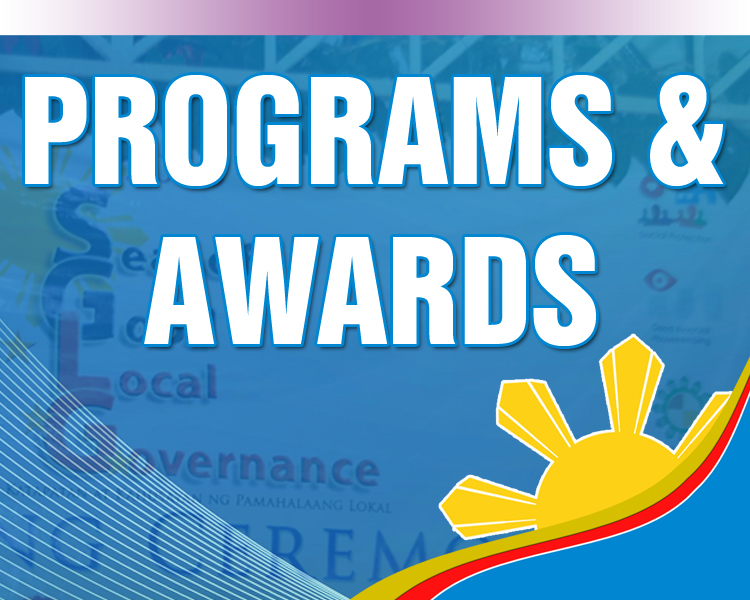 programs-awards-copy